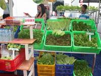 17 dân tộc anh em tham gia Hội chợ nông sản vùng cao Quảng Nam
