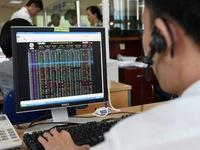 Chứng khoán châu Á tăng điểm nhờ những tín hiệu tích cực từ Mỹ
