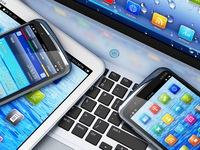 Lệnh cấm thiết bị điện tử trên máy bay áp dụng với những loại nào?