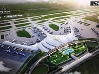 Sẽ minh bạch trong việc chọn nhà đầu tư sân bay Long Thành