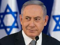 Thủ tướng Israel Netanyahu bị thẩm vấn về nghi án tham nhũng