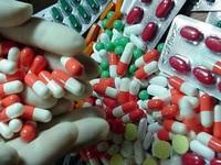 Nhập khẩu thuốc giả vào Việt Nam: Cần xem lại khâu kiểm soát