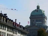 Thụy Sĩ đứng đầu Top 10 nước giàu nhất thế giới