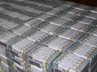 Brazil tiến hành chiến dịch truy quét mạng lưới rửa tiền quốc tế