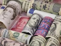 Giới nhà giàu châu Á tích trữ tiền mặt cao nhất trong 5 năm