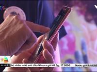 84 người Việt sử dụng điện thoại thông minh