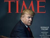 Tạp chí Time đổi chủ sau gần 100 năm