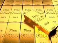 Những động thái từ Washington sẽ chọn lọc giá vàng