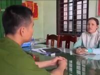 Vỡ nợ tín dụng 'đen' ở làng biển Quảng Ngãi