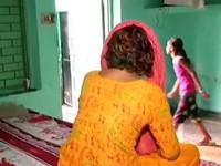 Ấn Độ: Vụ việc cắt tóc phụ nữ bí ẩn gây hoang mang dư luận