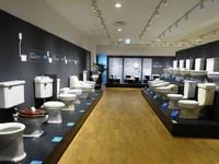 Bảo tàng toilet tại Nhật Bản