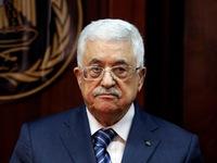 Chính quyền Palestine tiếp nhận quyền kiểm soát Dải Gaza