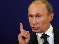 Nga khẳng định Syria không dùng vũ khí hóa học