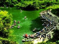 Du lịch xanh: Xu hướng phát triển bền vững