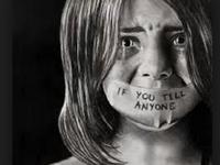 Australia: Gần 4.500 trẻ em bị lạm dụng tình dục trong giáo hội