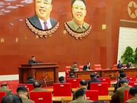 Triều Tiên sẽ phát triển kinh tế và hạt nhân