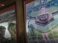 Triển lãm ảnh về di sản văn hóa Huế