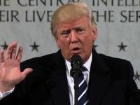 Chính quyền Trump sẽ không thể 'ngó lơ' châu Á - Thái Bình Dương