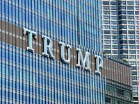 Trung Quốc đồng ý bảo vệ thương hiệu Trump cho Tổng thống Mỹ