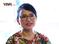 'Sẽ có chương trình thời sự tiếng Việt tại Đài Loan'