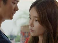 Tuổi thanh xuân 2: Cynthia trơ trẽn thách thức không để Linh và Junsu được hạnh phúc