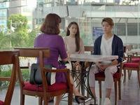 Tuổi thanh xuân 2 - Tập 33: Junsu (Kang Tae Oh) xin mẹ Linh (Nhã Phương) 1 tháng chứng minh tình yêu
