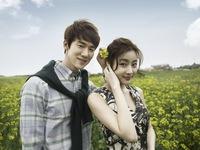 Phim Hàn Quốc mới trên VTV3: Vui vẻ và nồng ấm