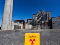 Mỹ cảnh báo nguy cơ tấn công mạng đối với các nhà máy điện hạt nhân