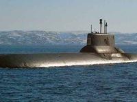 Ấn Độ chuẩn bị ra mắt tàu ngầm hạt nhân thứ 2