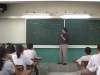 Tự chủ giáo dục: TP.HCM cần chuẩn bị nguồn lực như thế nào?