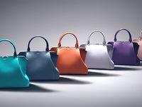 Túi xách - Phụ kiện không thể thiếu của phái đẹp