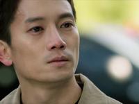 Phim hình sự Hàn Defendant vẫn giữ rating cao kỷ lục