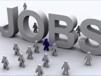 1,12 triệu người thất nghiệp, lương bình quân giảm trong quý II/2017