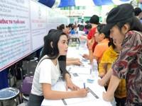 Đà Nẵng tuyển dụng 5.200 việc làm