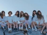 Rộ tin nhóm nhạc Hàn TWICE sang Việt Nam