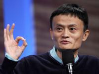 Sức lan tỏa từ các quan điểm sống của tỷ phú Jack Ma