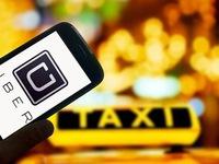 Uber đã nộp gần 30 tỷ tiền thuế ở Việt Nam