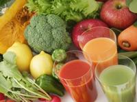 Chế độ ăn không hợp lý là nguyên nhân gây ung thư cao nhất