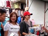 Cộng đồng người Việt tại Ukraine ủng hộ đồng bào miền Trung