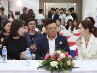 Phương pháp làm đẹp cổ truyền của Hàn Quốc đến Việt Nam
