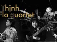 Nghệ sĩ Việt Nam đưa nhạc Jazz Pháp đến với khán giả Hà Nội