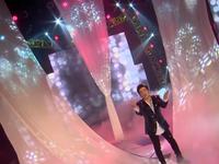 Âm nhạc và Bước nhảy: Sôi động đêm nhạc 'Chỉ có em' (20h, VTV9)