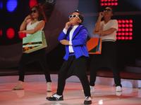 Gương mặt thân quen nhí: PSY nhí Thụy Bình khiến khán giả ngây ngất vì nhập vai quá 'nuột'
