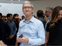 Apple lãi bao nhiêu với mỗi chiếc iPhone X?