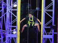 Sasuke Việt Nam: Ninja lên đỉnh nhanh nhất thế giới gây 'sốc' với kỷ lục mới