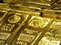 """Vàng trở thành """"hầm trú ẩn"""", đồng Euro tăng giá mạnh nhất trong 3 năm"""