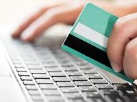 Nhiều rủi ro với hình thức cho vay trực tuyến