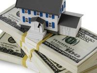 Cho vay mua, sửa nhà đang 'ẩn' trong tín dụng tiêu dùng