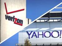 Verizon đã đi vào hoạt động thương vụ mua lại Yahoo có giá gần 5 tỷ USD