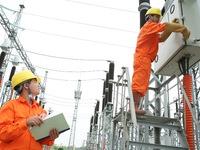 TP.HCM triển khai nhiều giải pháp nâng cao độ tin cậy cung cấp điện